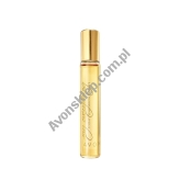 Perfumetka TTA My Everything (10ml)