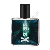 X-Series Surf (50 ml) - Woda toaletowa