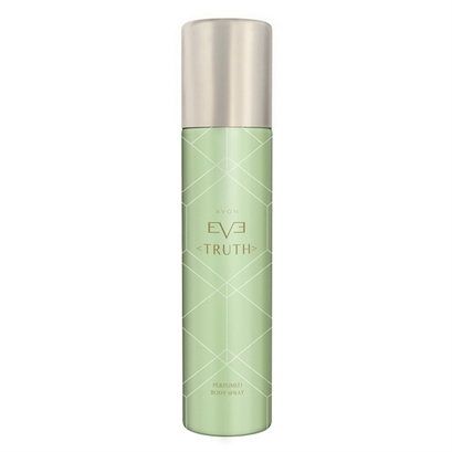 Dezodorant do ciała w sprayu EVE TRUTH (75 ml)