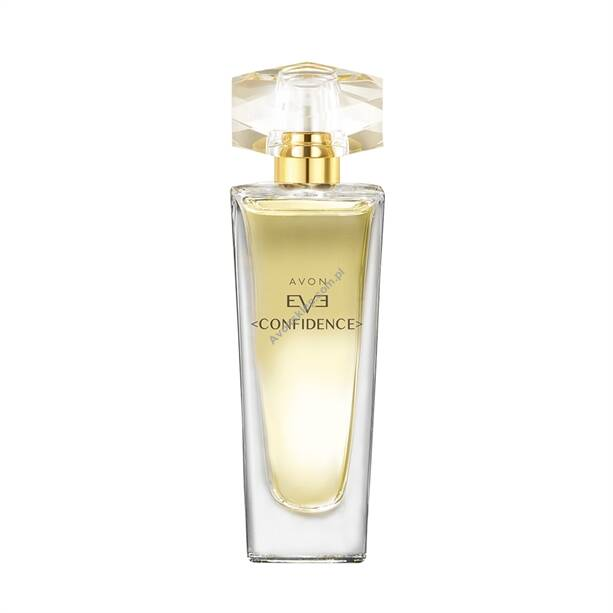 EVE Confidence - Woda perfumowana (30 ml)