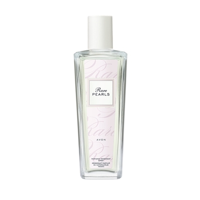 Perfumowany spray RARE PEARLS (75 ml)