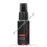 Wygładzający olejek do brody (30 ml) - Full Speed Turbo Care