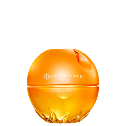 Incandessence Enjoy  ( 50 ml) - Woda perfumowana