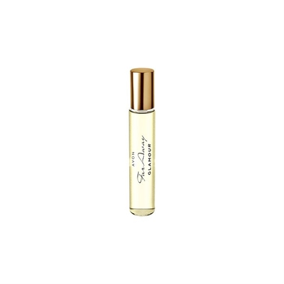 Perfumetka Far Away Glamour (10 ml)