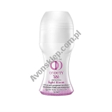 Dezodorant antyperspiracyjny w kulce On-Duty Women Light Bloom 48 h
