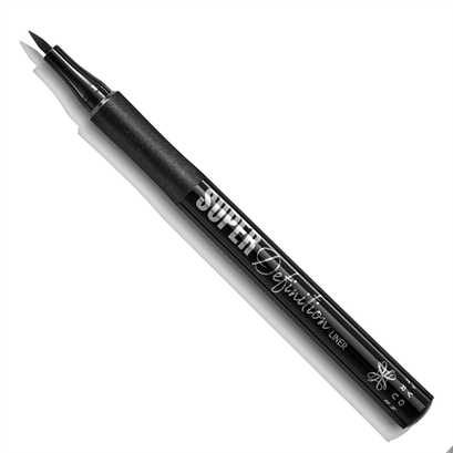 Eyeliner Super Definition (wodoodporny) - AVON TRUE