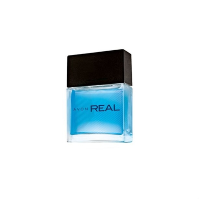 AVON REAL (30 ml)