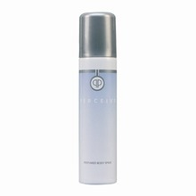 Perceive Perfumowany Body Spray (75 ml)