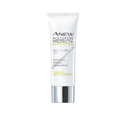 Anew PollutionProtect +